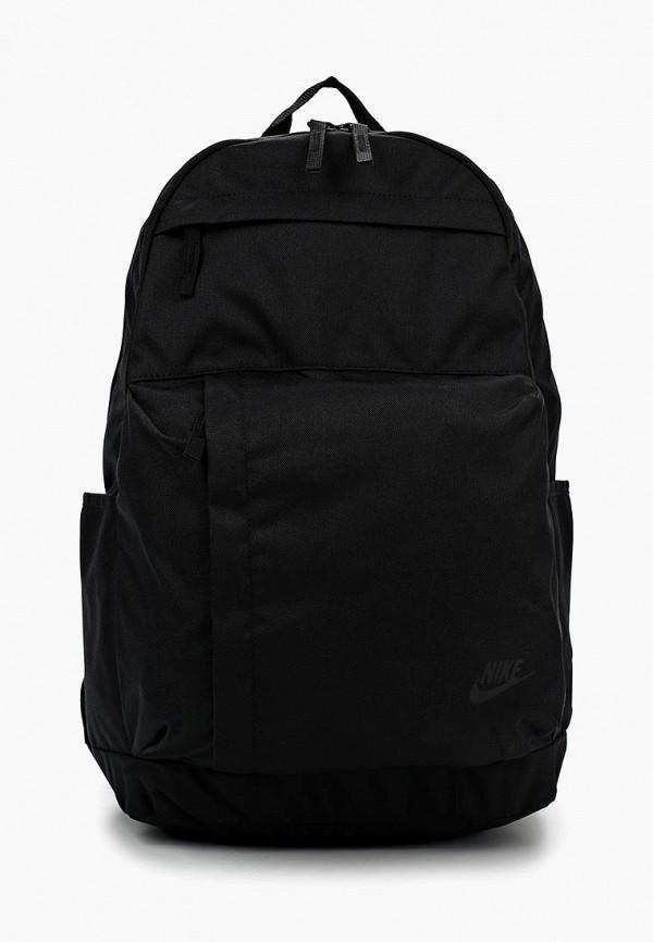 Рюкзак Nike Nike NI464BUAAAO1 рюкзак nike nike ni464buryl75