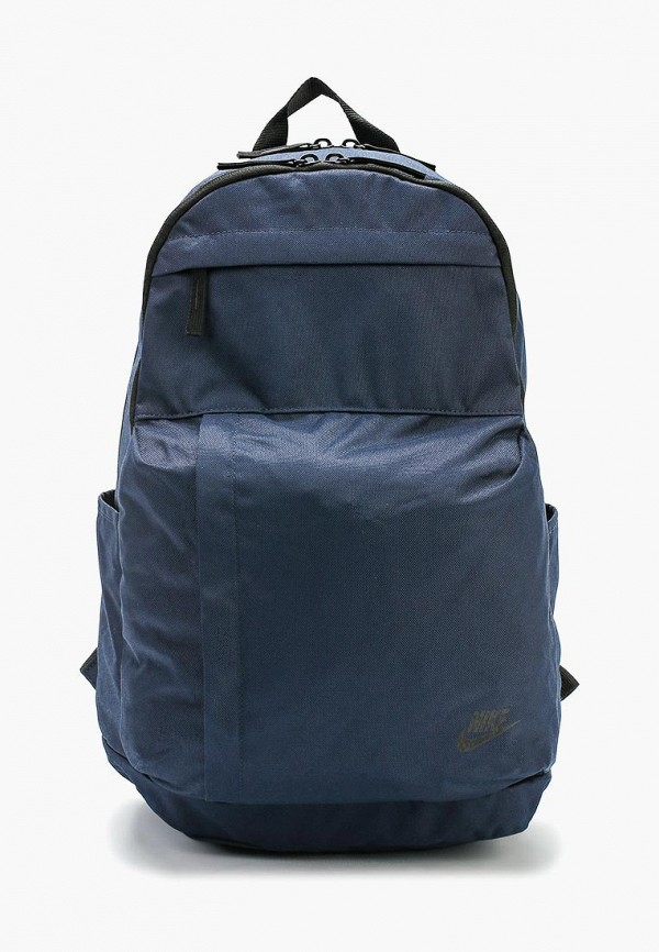 Рюкзак Nike Nike NI464BUAAAO4 рюкзак nike nike ni464bkeud34