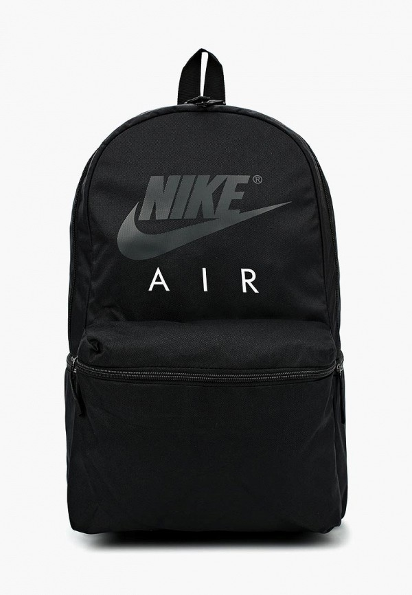 Рюкзак Nike Nike NI464BUAAAO7
