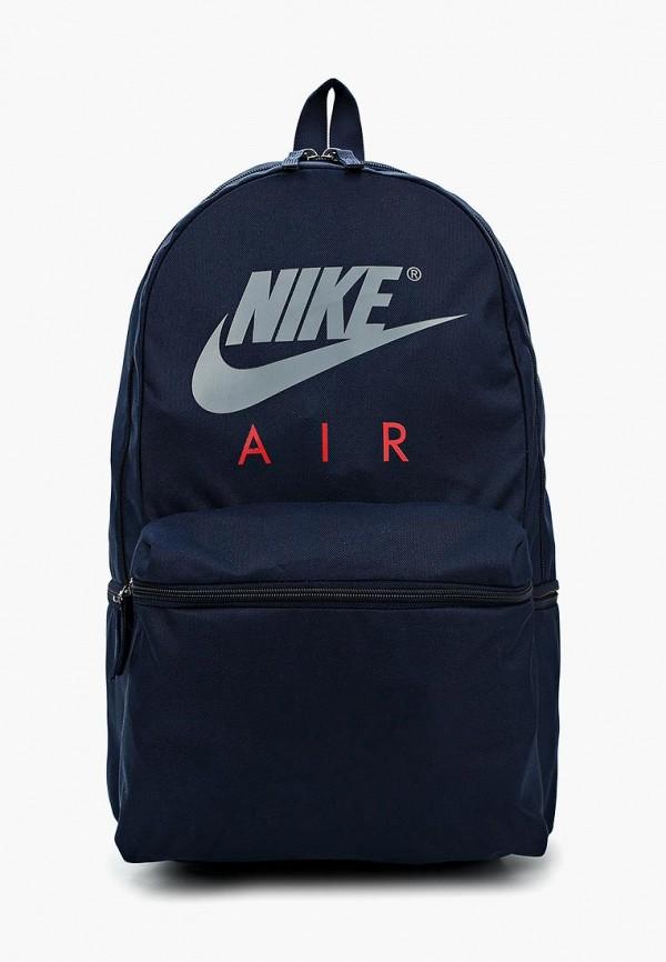Рюкзак Nike Nike NI464BUAAAO8 рюкзак nike nike ni464bmpla61