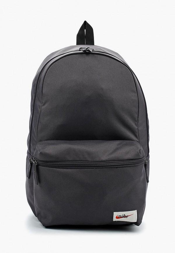 Рюкзак Nike Nike NI464BUBBIO3