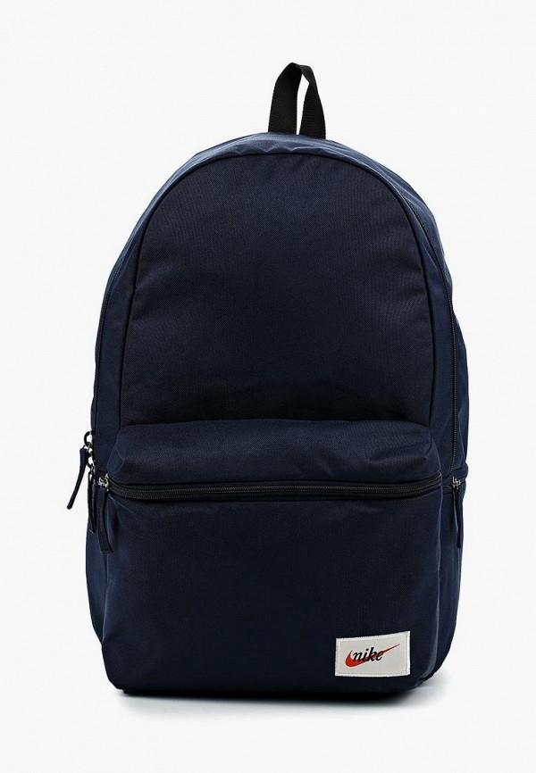 Рюкзак Nike Nike NI464BUBBIO4