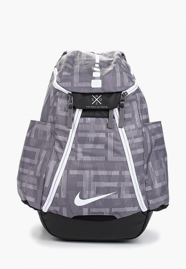 Рюкзак Nike Nike NI464BUBBIP3 рюкзак nike nike ni464bkeud34