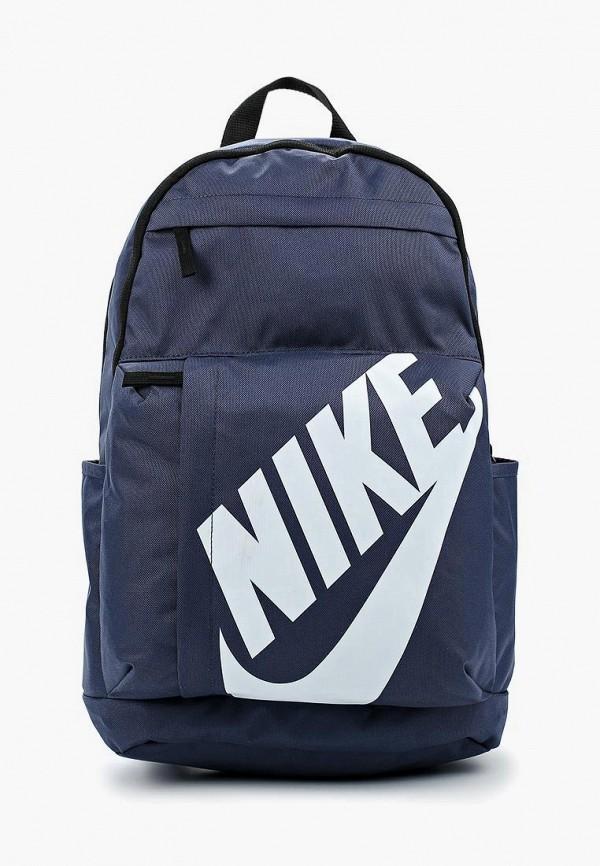 Рюкзак Nike Nike NI464BUBBIP5