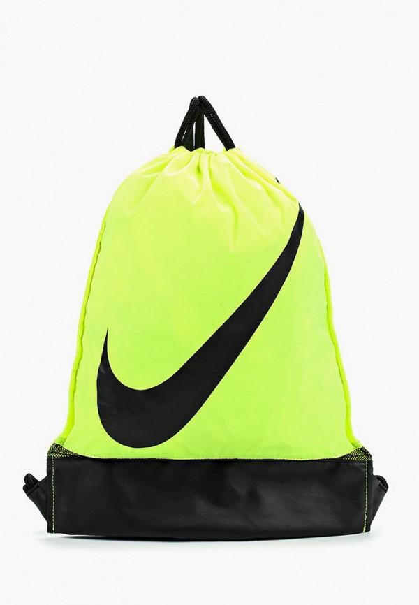 Мешок Nike Nike NI464BUBBIP6 цены онлайн