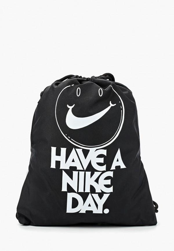 Мешок Nike Nike NI464BUBBIP7 цены онлайн