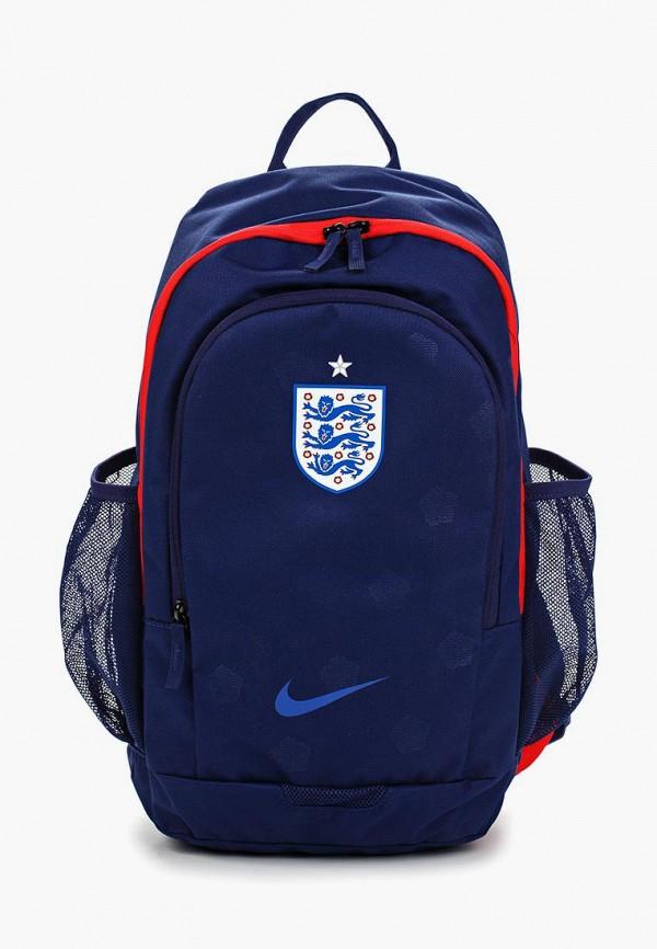 Рюкзак Nike Nike NI464BUBBIP8 рюкзак nike nike ni464bmpla61