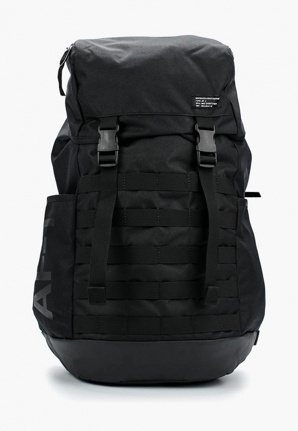 Рюкзак Nike Nike NI464BUBBIQ6