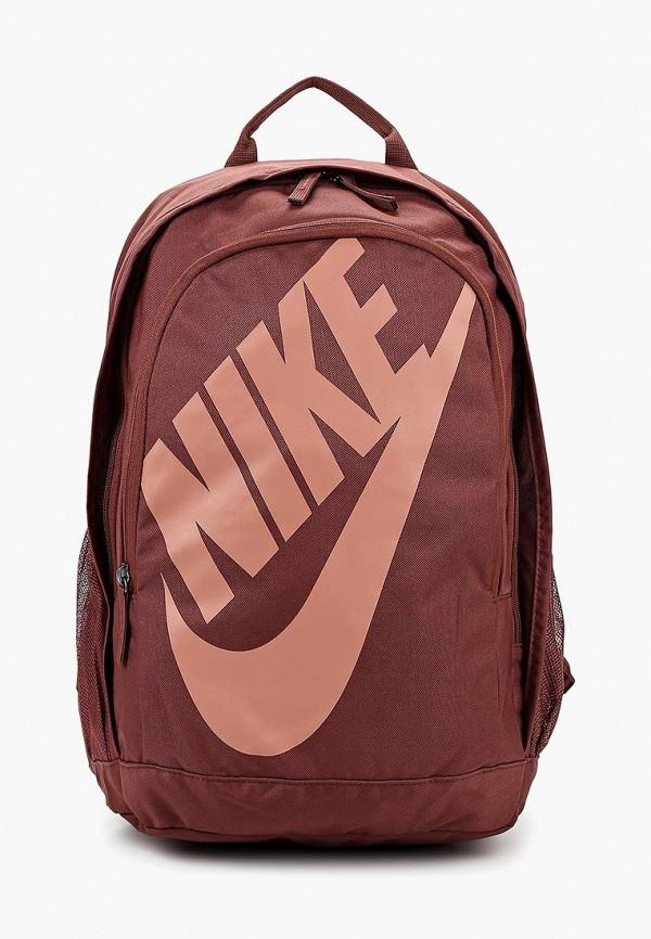 Рюкзак Nike Nike NI464BUBWDA7 рюкзак nike nike ni464buryl75