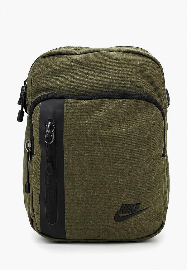 Сумка Nike Nike NI464BUBWDA8 сумка nike