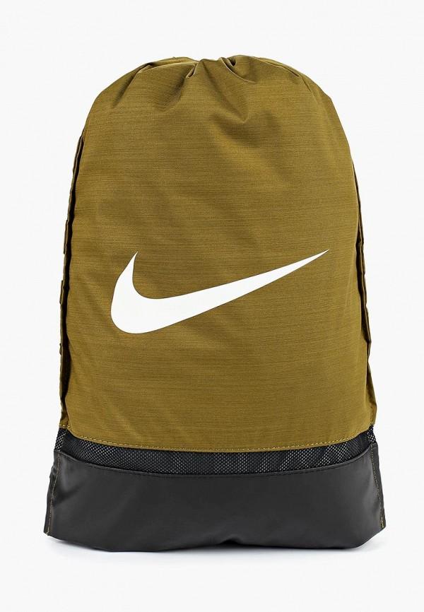 Мешок Nike Nike NI464BUBWDA9 цены онлайн