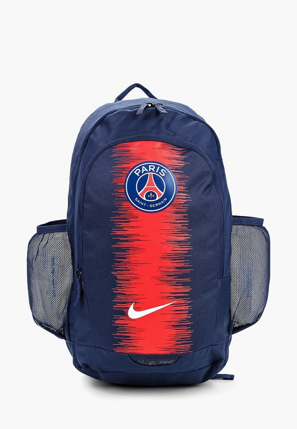 Рюкзак Nike Nike NI464BUBWDB3