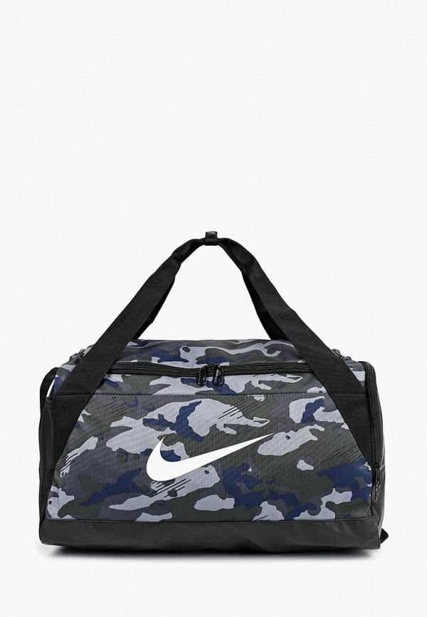 Сумка спортивная Nike Nike NI464BUBWDC1 сумка nike