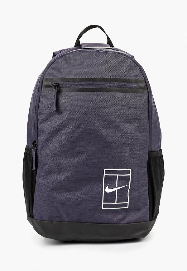 Рюкзак Nike Nike NI464BUBWDC3 рюкзак nike nike ni464bkeud34