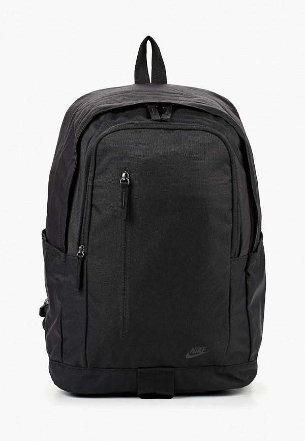 Рюкзак Nike Nike NI464BUBWDC8 рюкзак nike nike ni464bkeud34