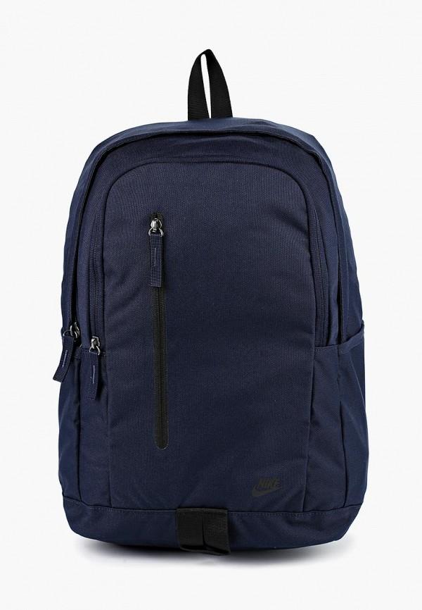Рюкзак Nike Nike NI464BUBWDD0