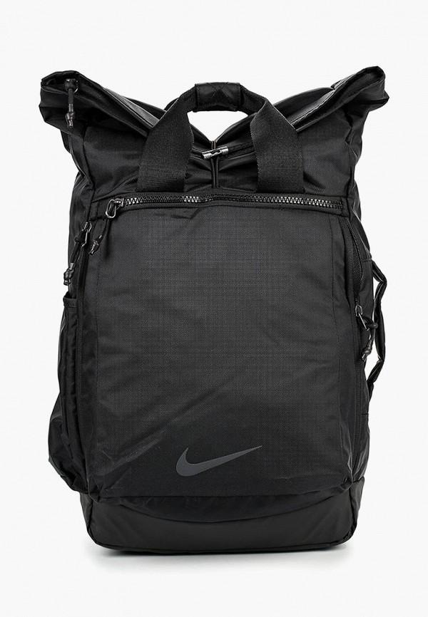 Рюкзак Nike Nike NI464BUBWDD2 рюкзак nike nike ni464bkeud34