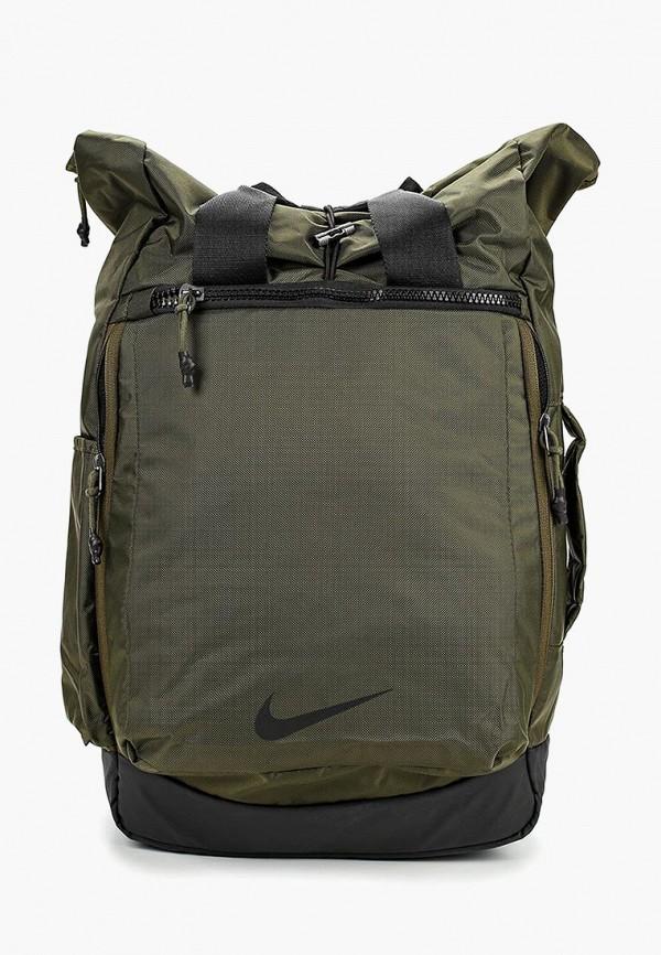 Рюкзак Nike Nike NI464BUBWDD4 рюкзак nike nike ni464bukbap3