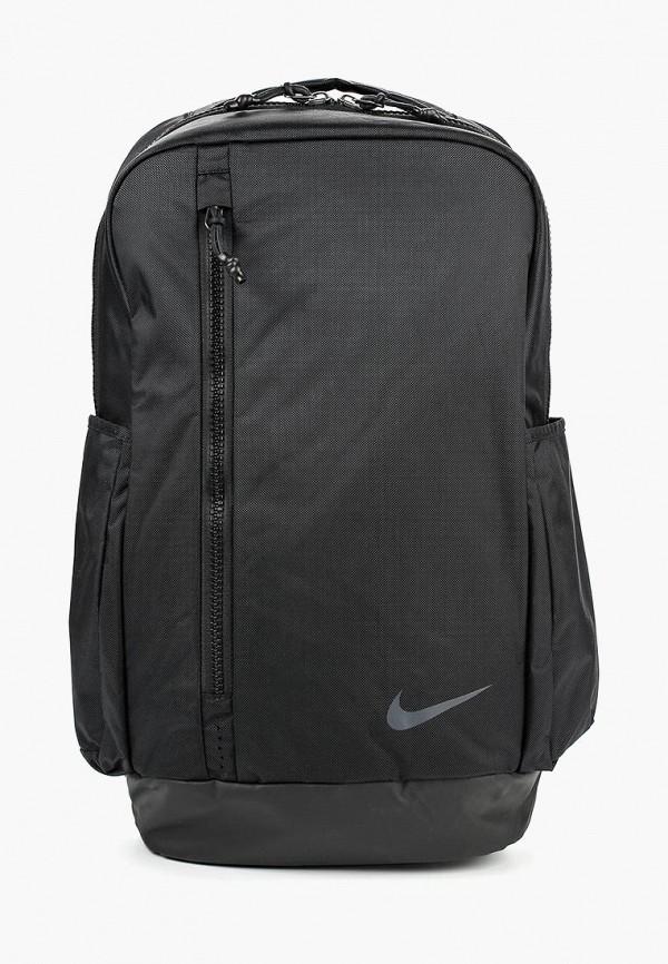 Рюкзак Nike Nike NI464BUBWDD5 рюкзак nike nike ni464bkeud34