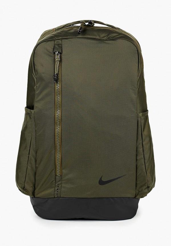 Рюкзак Nike Nike NI464BUBWDD6 рюкзак nike nike ni464bkeud34