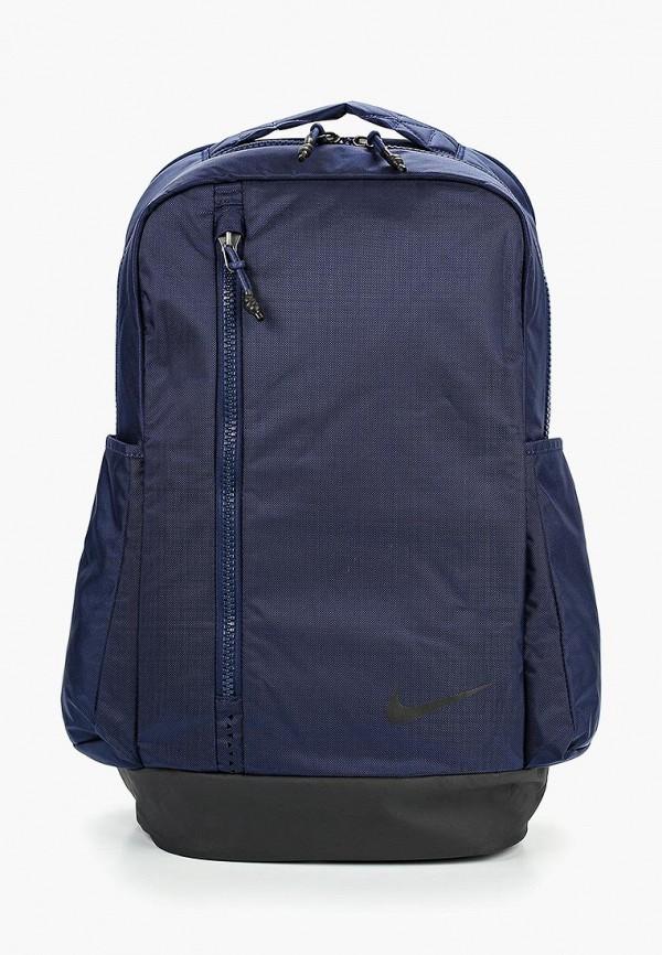 Рюкзак Nike Nike NI464BUBWDD7 все цены