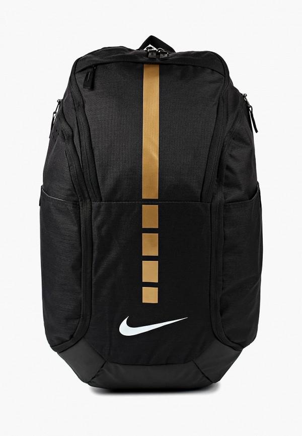 Рюкзак Nike Nike NI464BUBWDD8 рюкзак nike nike ni464bubwdd8