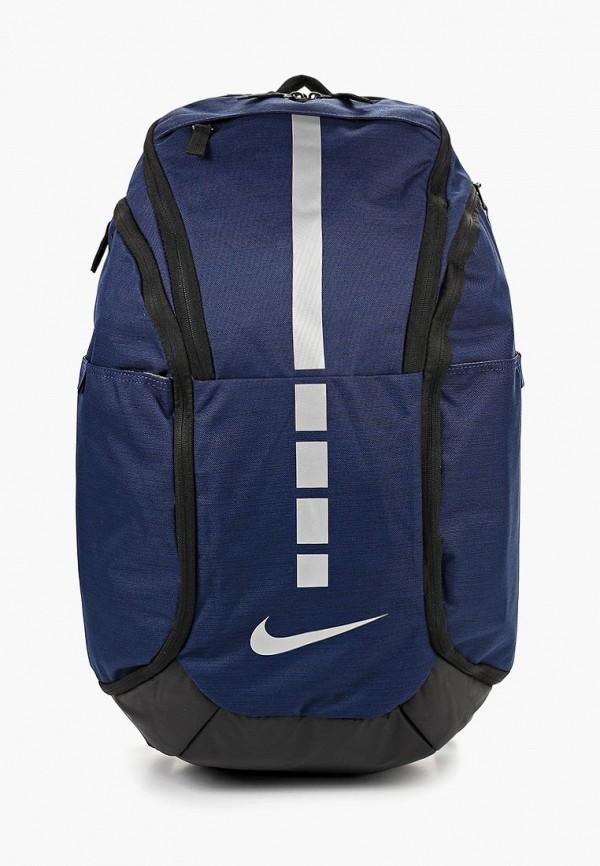Рюкзак Nike Nike NI464BUBWDD9