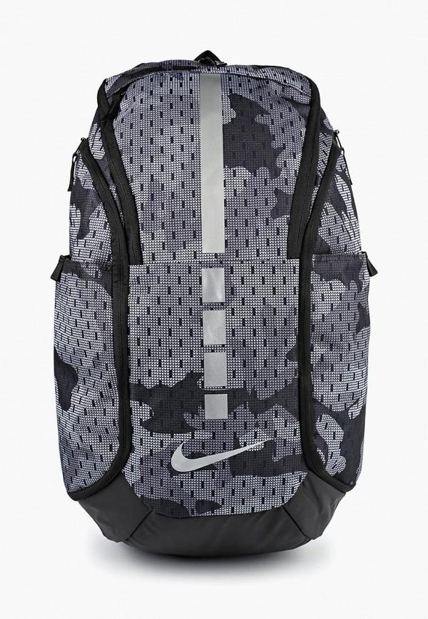 Рюкзак Nike Nike NI464BUBWDE0 рюкзак nike nike ni464bubwdd8