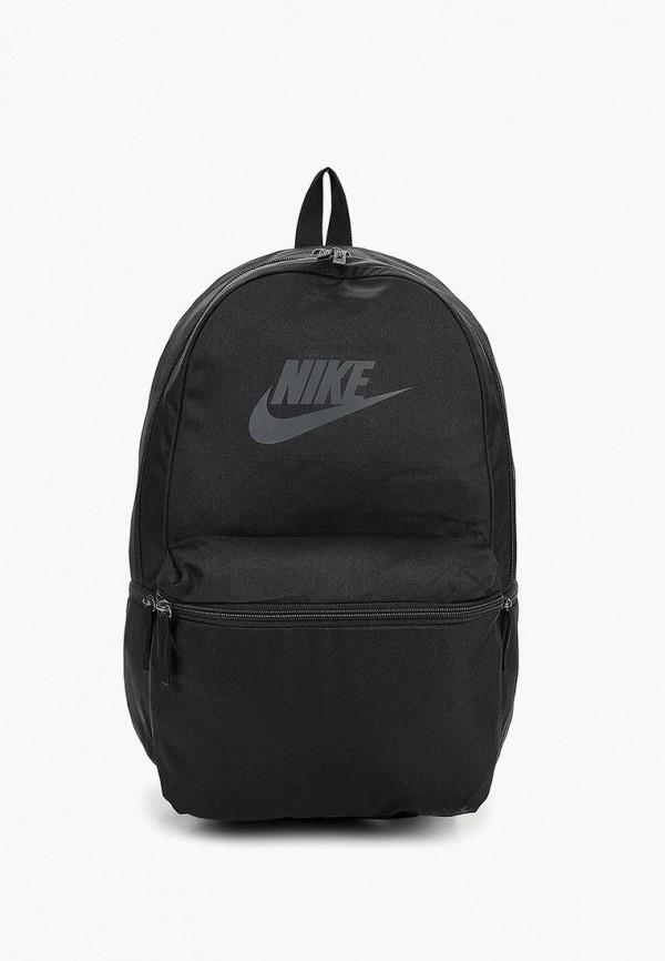 Рюкзак Nike Nike NI464BUBWDE1