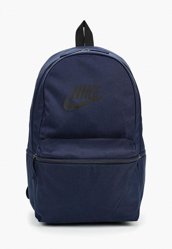 Рюкзак Nike Nike NI464BUBWDE3