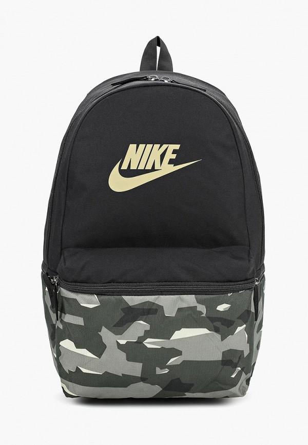Рюкзак Nike Nike NI464BUBWDF4 nike sb рюкзак nike sb courthouse черный черный белый