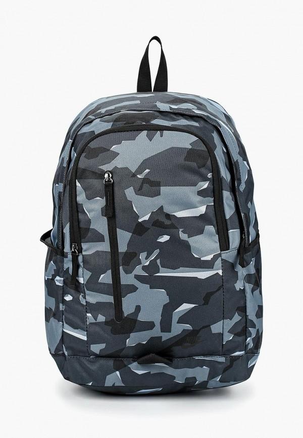 Рюкзак Nike Nike NI464BUCMEH7 рюкзак nike nike ni464bkeud34