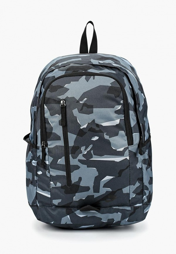 Рюкзак Nike Nike NI464BUCMEH7 рюкзак nike nike ni464bukbap3