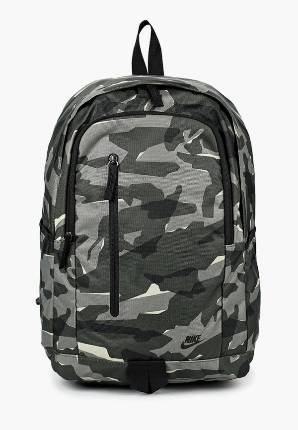 Рюкзак Nike Nike NI464BUCMEH8 рюкзак nike nike ni464bubbio2