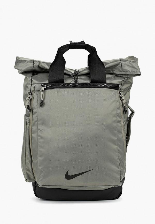 Рюкзак Nike Nike NI464BUCMEH9 все цены