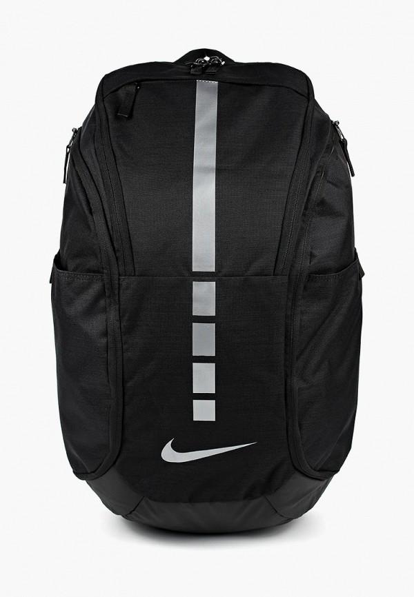 Рюкзак Nike Nike NI464BUCMEI4 рюкзак nike nike ni464buryl75