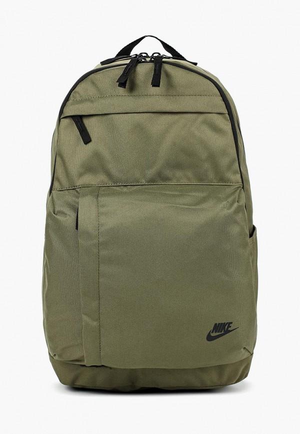 Рюкзак Nike Nike NI464BUCMEJ1 цена и фото