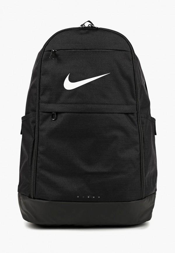 Рюкзак Nike Nike NI464BUCMEJ8