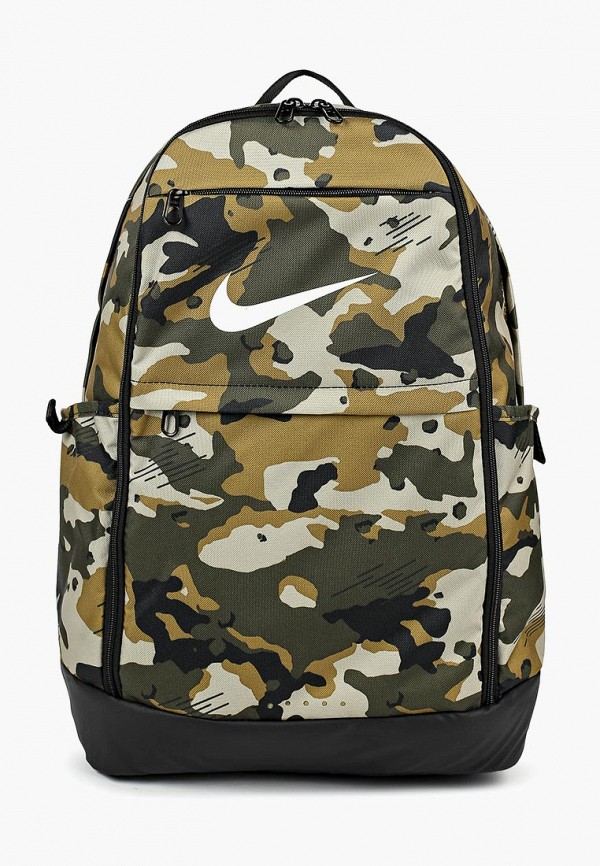 Рюкзак Nike Nike NI464BUCMEK0 рюкзак nike nike ni464budmyx8