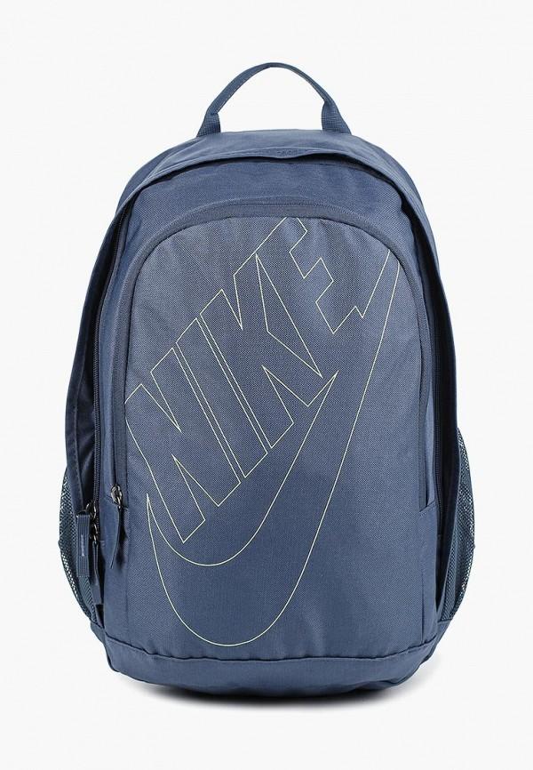 Рюкзак Nike Nike NI464BUDMYW9