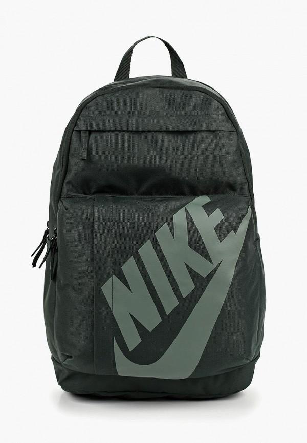 Рюкзак Nike Nike NI464BUDMYX2 рюкзак nike nike ni464bukbap3
