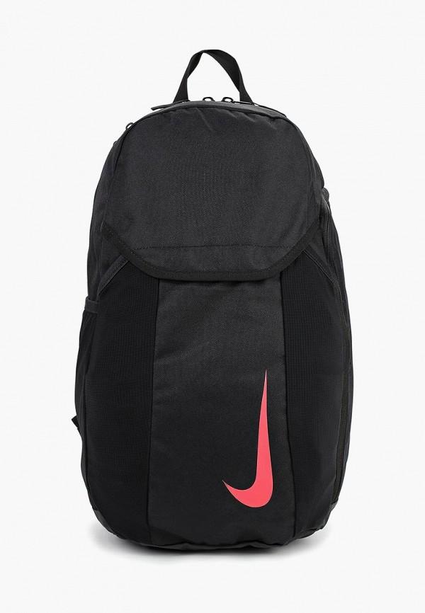 Рюкзак Nike Nike NI464BUDMYX5