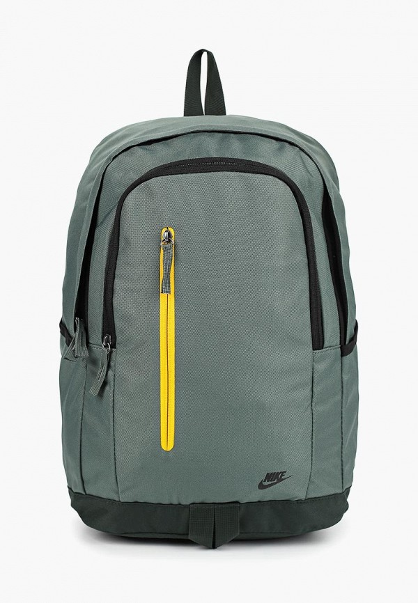 Рюкзак Nike Nike NI464BUDMYX8