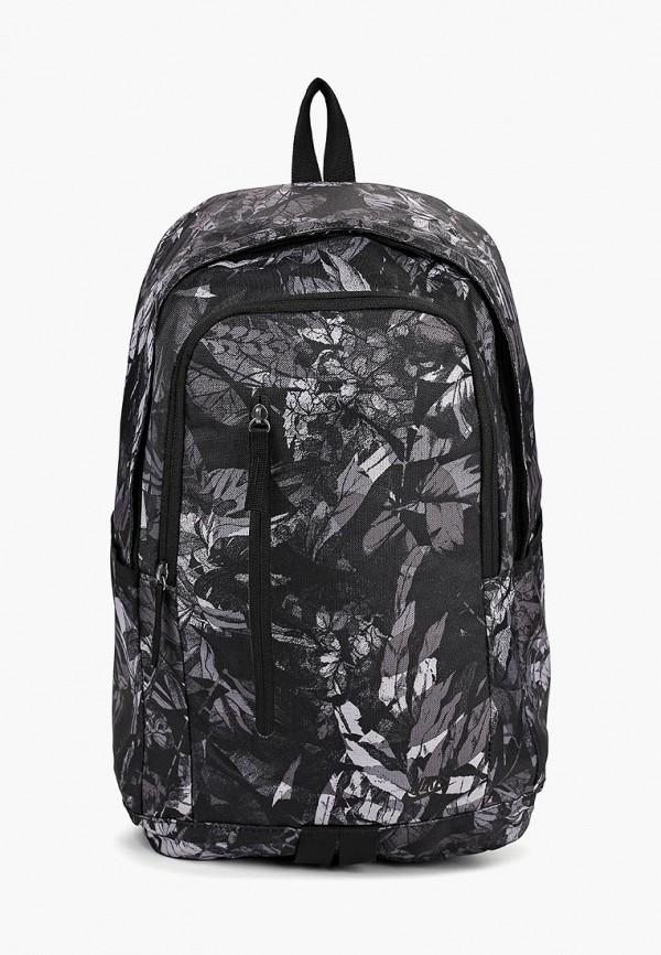 Рюкзак Nike Nike NI464BUDMYY0