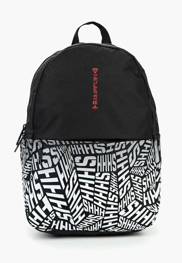 Рюкзак Nike Nike NI464BUDMYY2 рюкзак nike nike ni464budmyx8