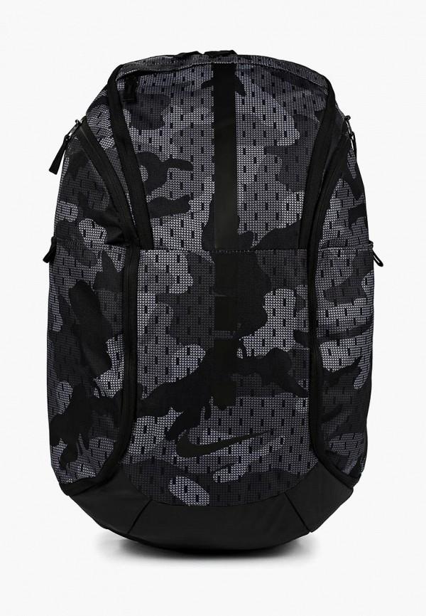 Рюкзак Nike Nike NI464BUDMYY4