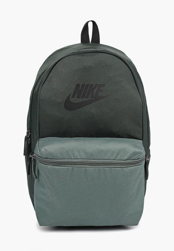 Рюкзак Nike Nike NI464BUDMYY5