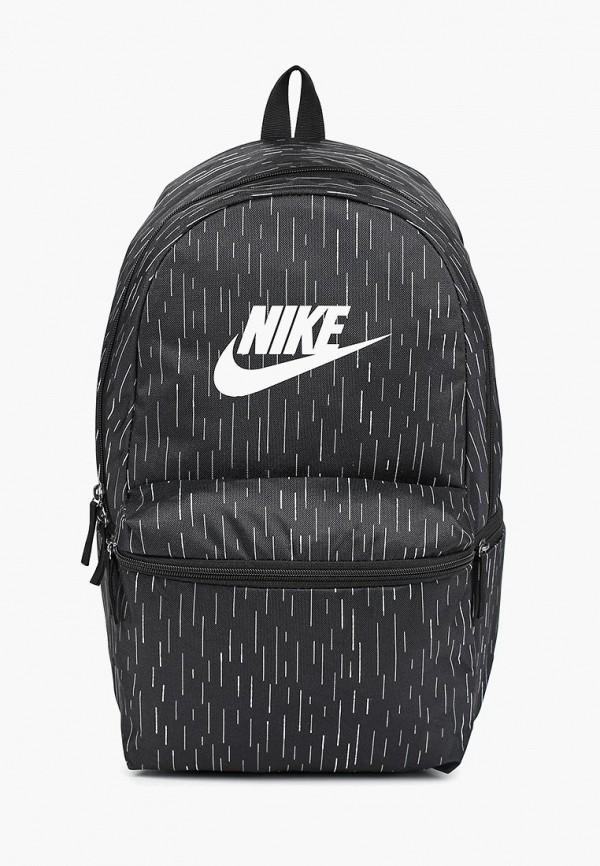 Рюкзак Nike Nike NI464BUDMYY7