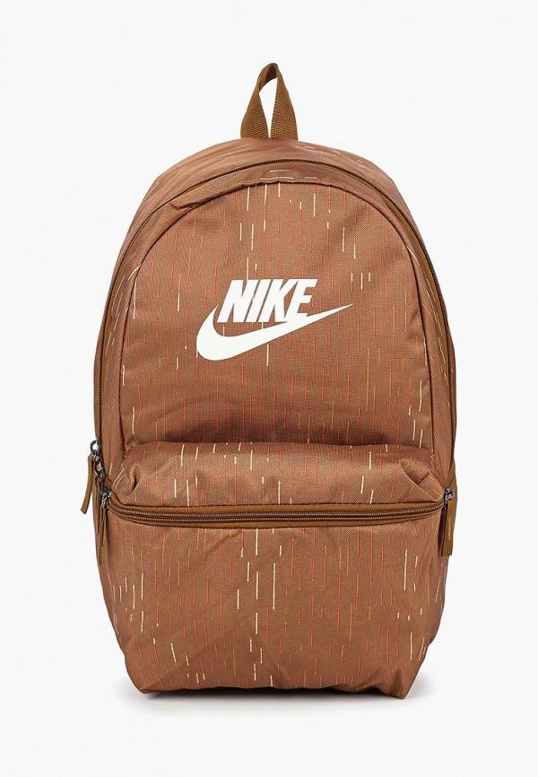 Рюкзак Nike Nike NI464BUDMYY8