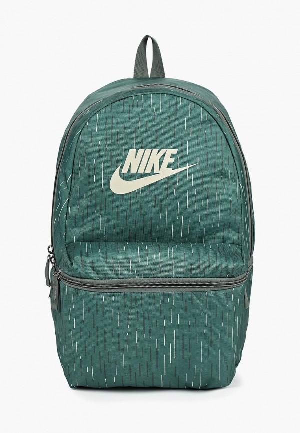Рюкзак Nike Nike NI464BUDMYY9